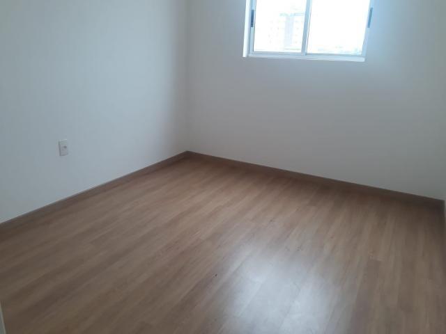 Apartamento à venda com 3 dormitórios em Caiçara, Belo horizonte cod:6190 - Foto 5