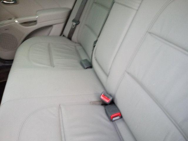 Hyundai azera gls 3.3 v6 - Foto 10