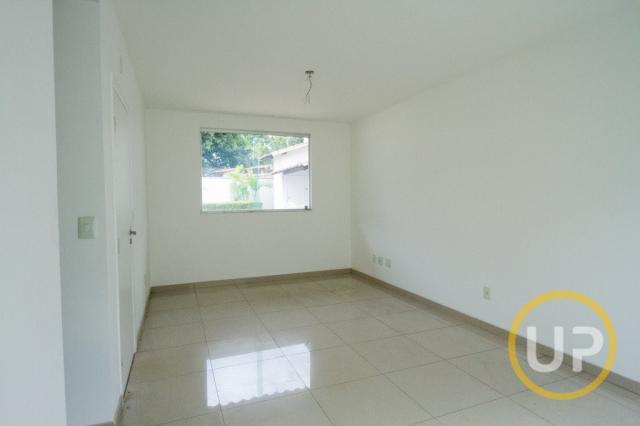 Casa à venda com 4 dormitórios em Parque copacabana, Belo horizonte cod:1737 - Foto 12