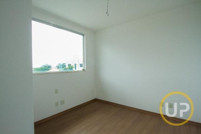Casa à venda com 4 dormitórios em Parque copacabana, Belo horizonte cod:1737 - Foto 3