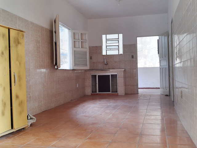 Apartamento 220m²  - Foto 10