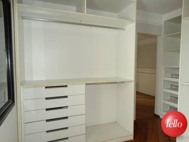 Apartamento para alugar com 4 dormitórios em Mooca, São paulo cod:14451 - Foto 15