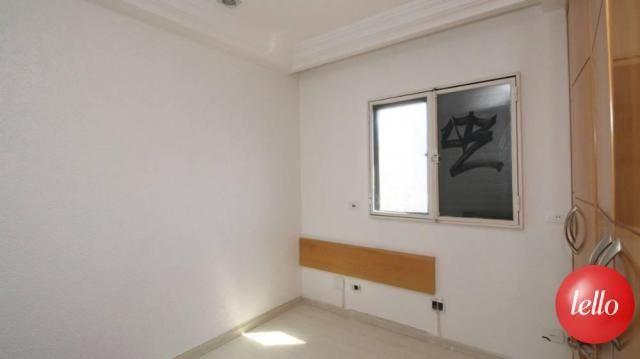Apartamento para alugar com 4 dormitórios em Mooca, São paulo cod:144086 - Foto 7