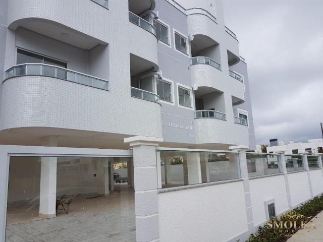 Apartamento à venda com 2 dormitórios em Ingleses do rio vermelho, Florianópolis cod:9528 - Foto 5