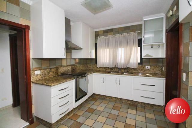 Apartamento para alugar com 4 dormitórios em Mooca, São paulo cod:144086 - Foto 10