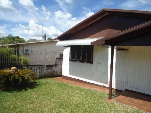(TE1097) Casa no Centro, Santo Ângelo, RS - Foto 16