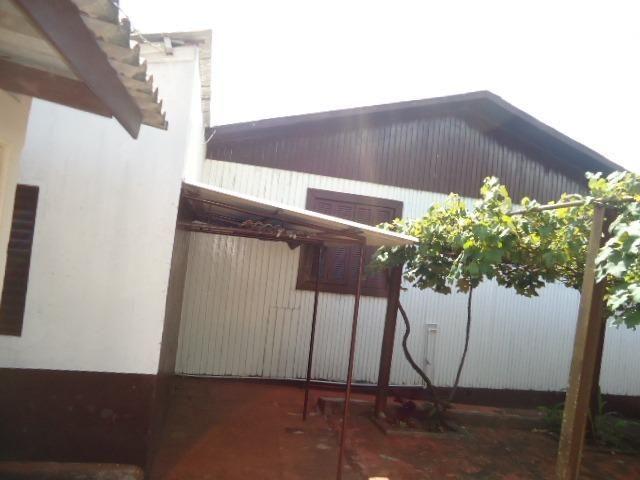 (TE1097) Casa no Centro, Santo Ângelo, RS - Foto 5