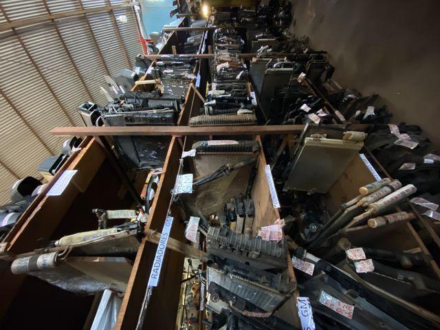Diversos modelos de radiadores - Foto 2