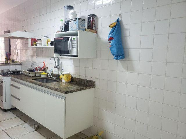 Apartamento em Jardim da Penha - 3 quartos. Ed. Solar do Jardim (com elevador) - Foto 16