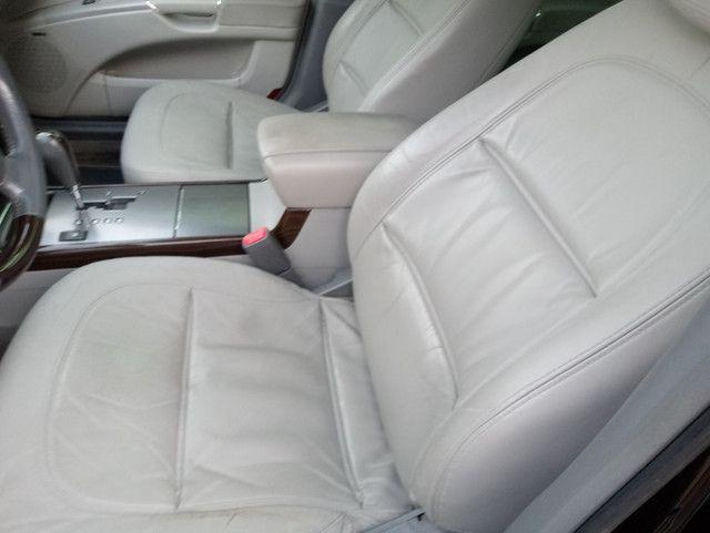 Hyundai azera gls 3.3 v6 - Foto 7
