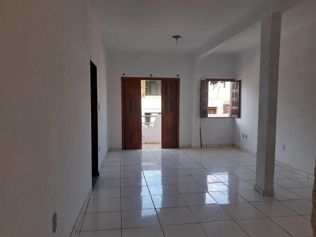 Apartamento 220m²  - Foto 2