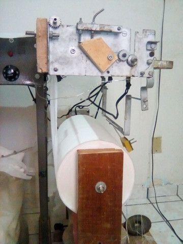 Máquina de fabricar Fraldas Descartáveis para Crianças - Foto 2