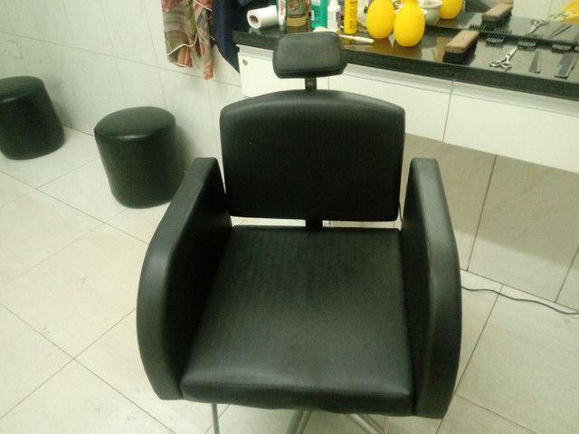Barbearia/Salão - Foto 3