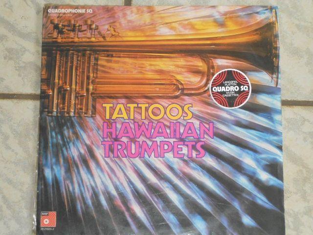LPs - Happy Country e Outros (Liquida: 5 LPs) - Foto 4