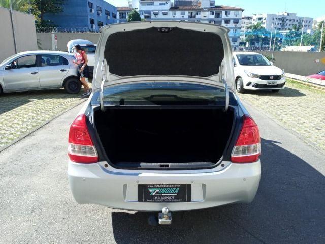 Toyota Etios 2016 29,900 - Foto 6