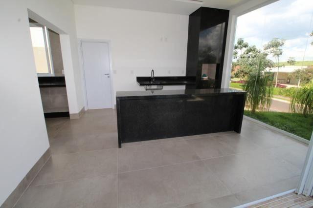 Construa Linda Casa no Colinas em Maranguape - Foto 7