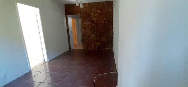 Casa no centro de Angra - Foto 3