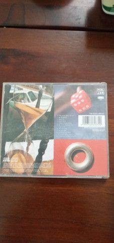 CDs Oasis - Foto 6