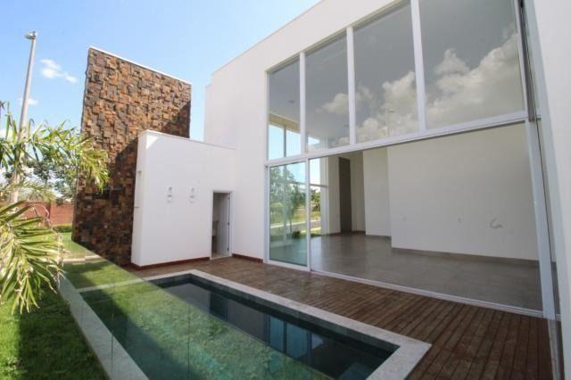 Construa Linda Casa no Colinas em Maranguape - Foto 3