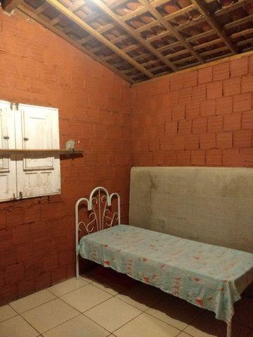 Casa de Praia  Para Aluguel- Catuama- Ponta de Pedras - Foto 4