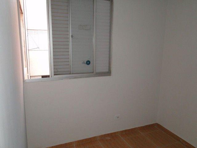 Apartamento para alugar com 3 dormitórios em Zona 07, Maringá cod:60110002796 - Foto 15