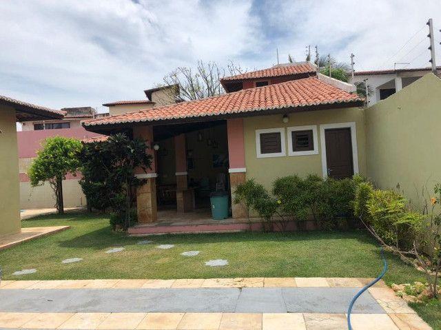 Casa para venda na Caponga - Foto 2
