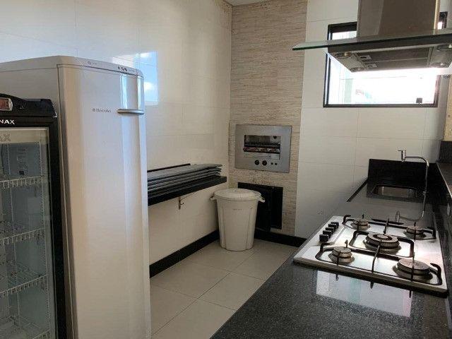 Apartamento na Praia da Costa, 3 quartos, 2 vagas - Foto 13
