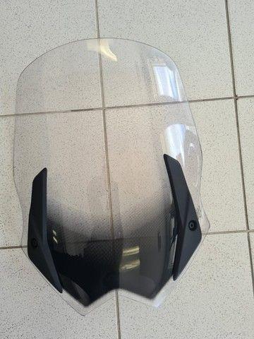 T-MAX 530 2015  -  Reação Suzuki - Foto 19