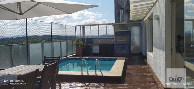 Apartamento Cobertura Duplex à venda em Itabuna/BA - Foto 9