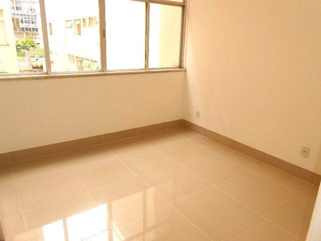 Apartamento 3 quartos (2 Suítes) para locação na Graça, Salvador-Bahia - Foto 15