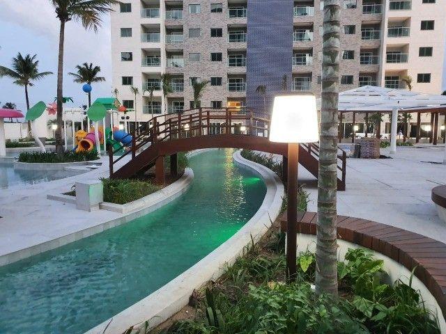 Resorts Exclusive e Park alugo   *  - Foto 2