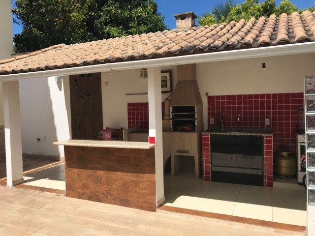 Casa linda no Planalto do Sol em Pinheiral