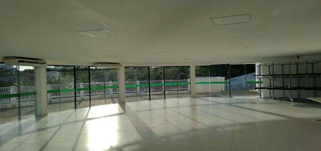 Apartamento à venda com 3 dormitórios em Portal do sol, João pessoa cod:009623 - Foto 10