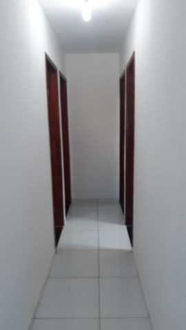 Apartamento em Gravata (diaria) - Foto 13