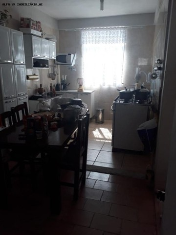 Casa para Venda, Bairro Voldac, Volta Redonda, RJ - Foto 3