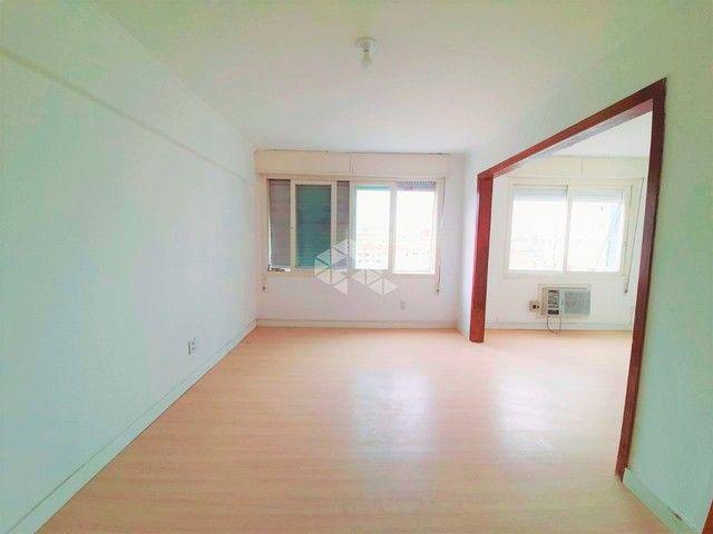 Apartamento à venda com 3 dormitórios em Cidade baixa, Porto alegre cod:9937811 - Foto 4