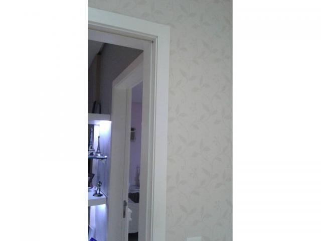 Apartamento à venda com 3 dormitórios em Jardim aclimacao, Cuiaba cod:17578 - Foto 19