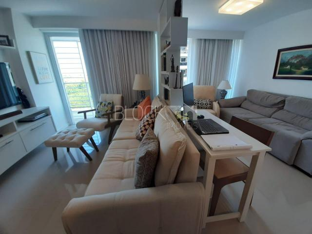Apartamento à venda com 3 dormitórios cod:BI8292 - Foto 8