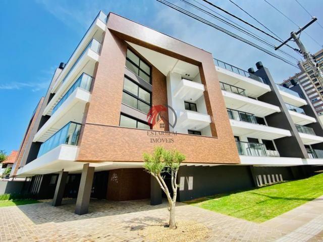 Excelente apartamento de 02 dormitórios em Torres