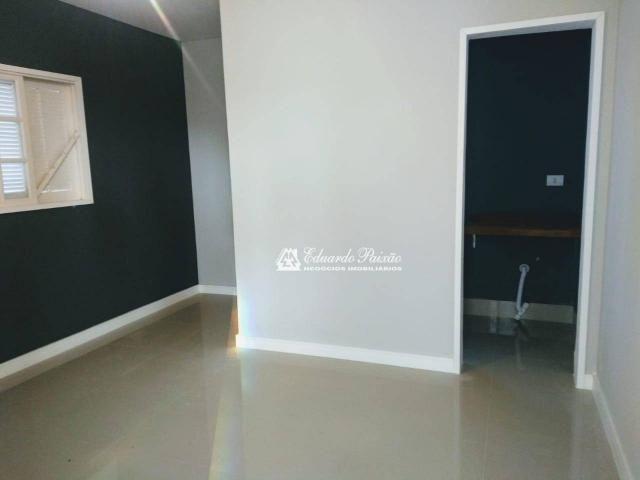 Sobrado com 3 dormitórios à venda, 250 m² por R$ 800.000,00 - Paraíso de Igaratá - Igaratá - Foto 20