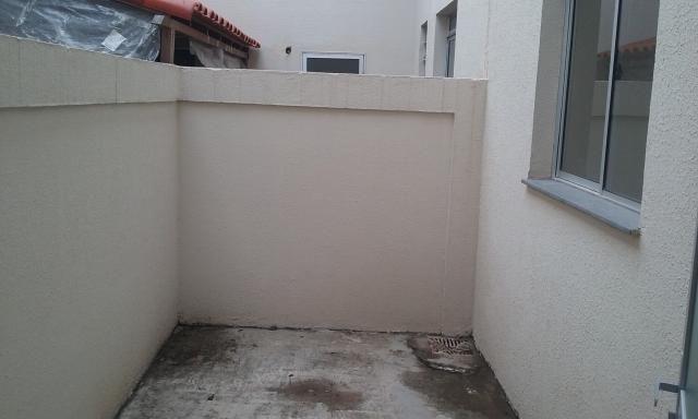 Apartamento à venda, 2 quartos, 1 vaga, Titamar - Sete Lagoas/MG - Foto 10