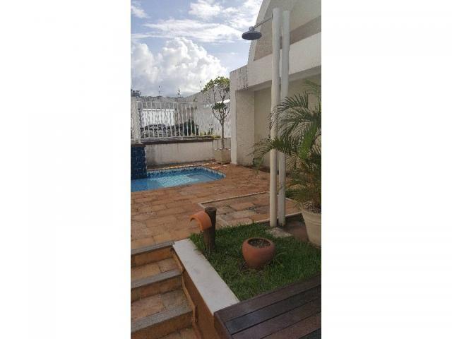 Apartamento à venda com 3 dormitórios em Goiabeiras, Cuiaba cod:20816 - Foto 7