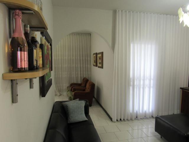 Casa à venda com 4 dormitórios em Caiçaras, Belo horizonte cod:6336 - Foto 3
