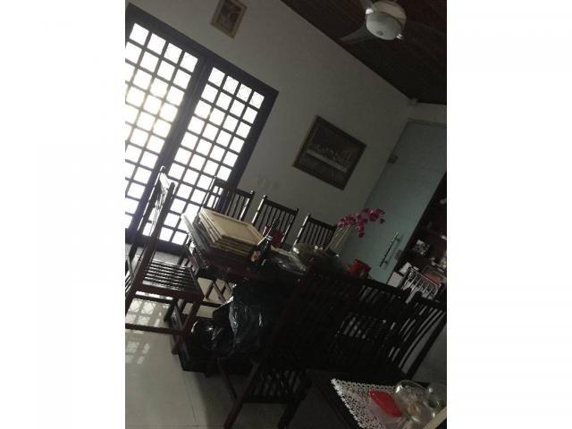 Casa à venda com 5 dormitórios em Jardim paulista, Cuiaba cod:20264 - Foto 10