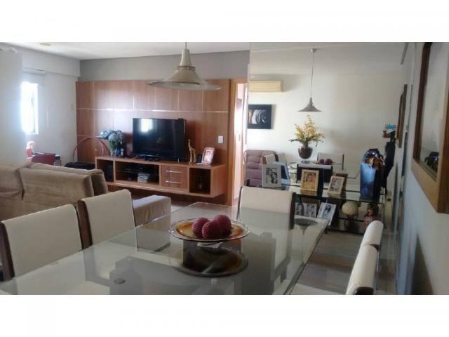 Apartamento à venda com 2 dormitórios em Duque de caxias ii, Cuiaba cod:20310 - Foto 12