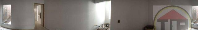 Casa com 3 dormitórios à venda, 115 m² por R$ 310.000,00 - Belo Horizonte - Marabá/PA - Foto 10