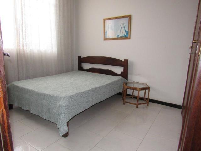 Casa à venda com 4 dormitórios em Caiçaras, Belo horizonte cod:6336 - Foto 9