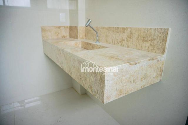 Casa com 4 quartos à venda, 370 m² - Condomínio Portal das Colinas - Garanhuns/PE - Foto 20