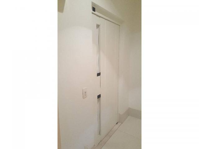 Apartamento à venda com 3 dormitórios em Goiabeiras, Cuiaba cod:20816 - Foto 2