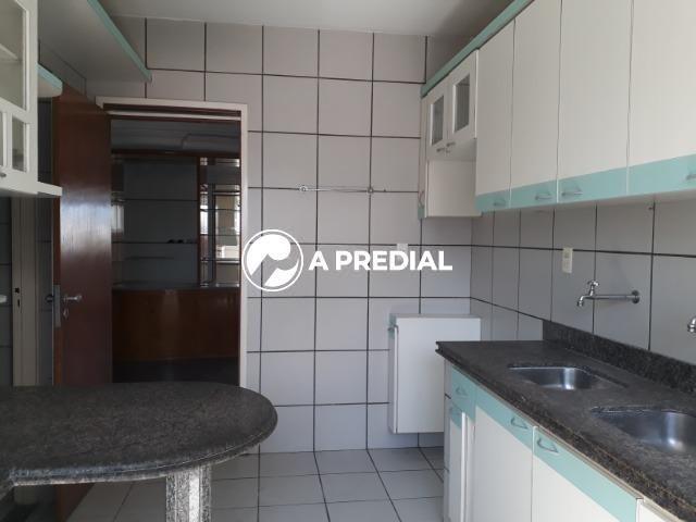 Apartamento 3 quartos, a poucos metros da Avenida Desembargador Moreira. - Foto 13